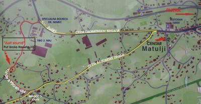 Klikni za prikaz veće karte